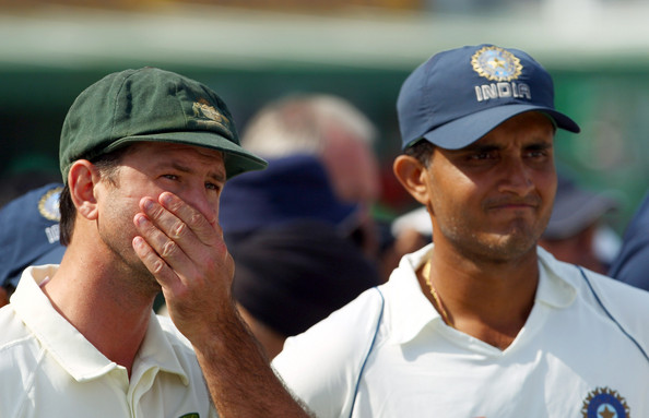 Sourav+Ganguly+Ricky+Ponting+2nd+Test+India+qHIyPqjFwDul