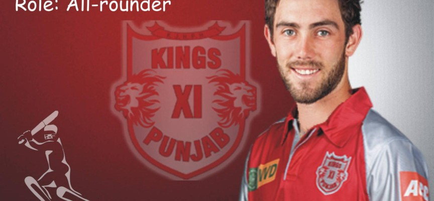 glenn-maxwell-kings-xi-punjab-ipl-2014-player-864x400_c
