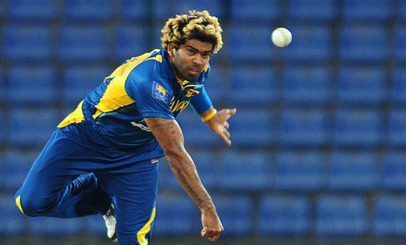 Lasith-Malinga-Player-of-the-match-for-his-economical-bowling-spell