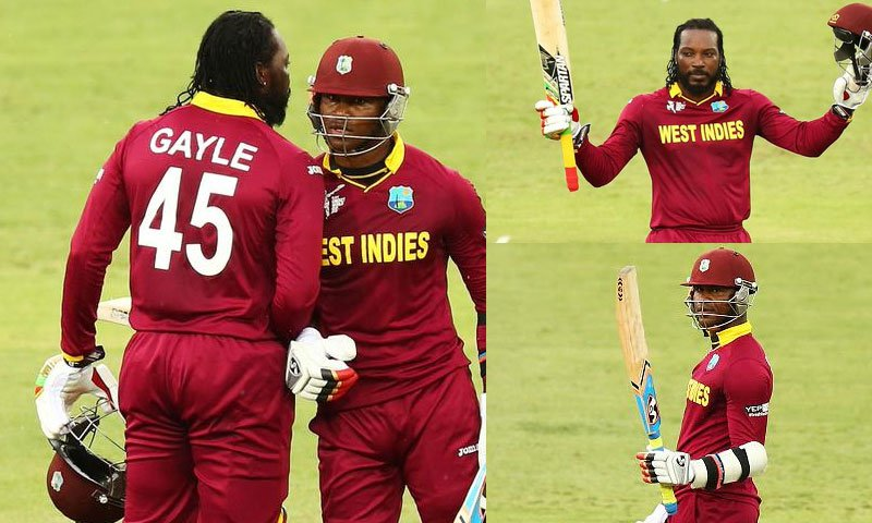 Gayle-and-Samuels