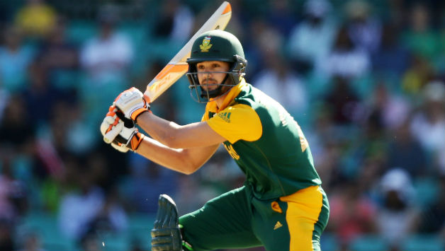 Rilee-Rossouw-of-South-Africa-bats