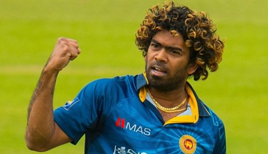 Malinga-to-play-in-the-ICC-Cricket-world-Cup-2015-in-Sri-lanka-Squad