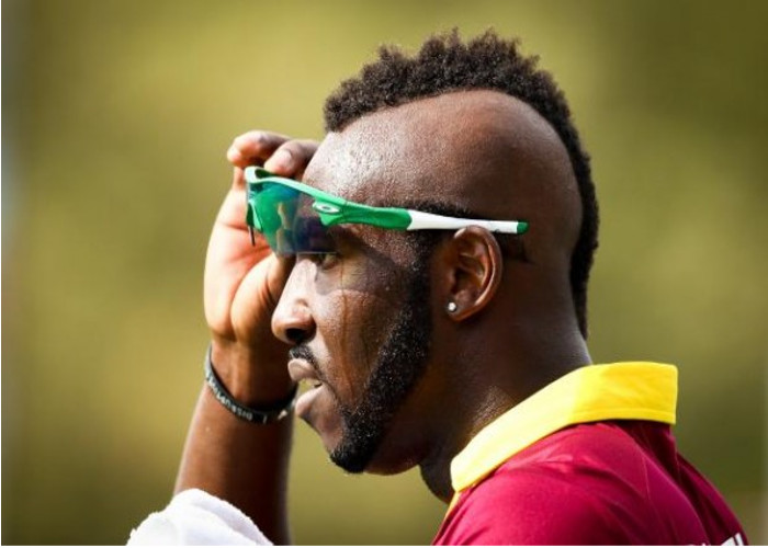 andre-russell-hairstyle-54e94ef3aef2a_l