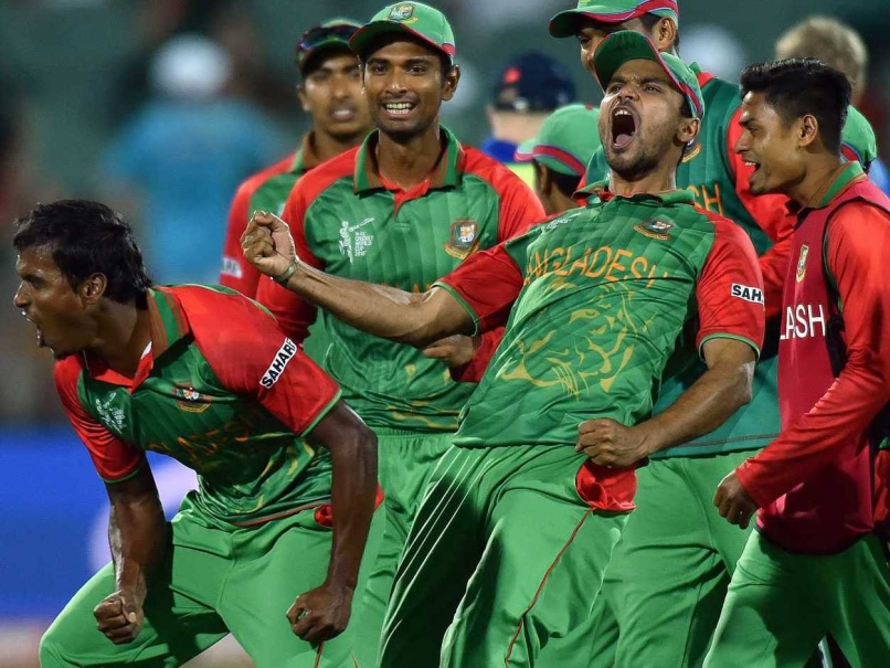 bangladesh-ecstatic-win