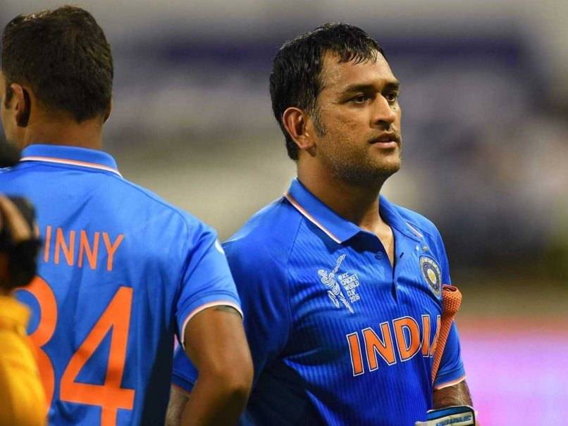 dhoni-captain-india-world-cup