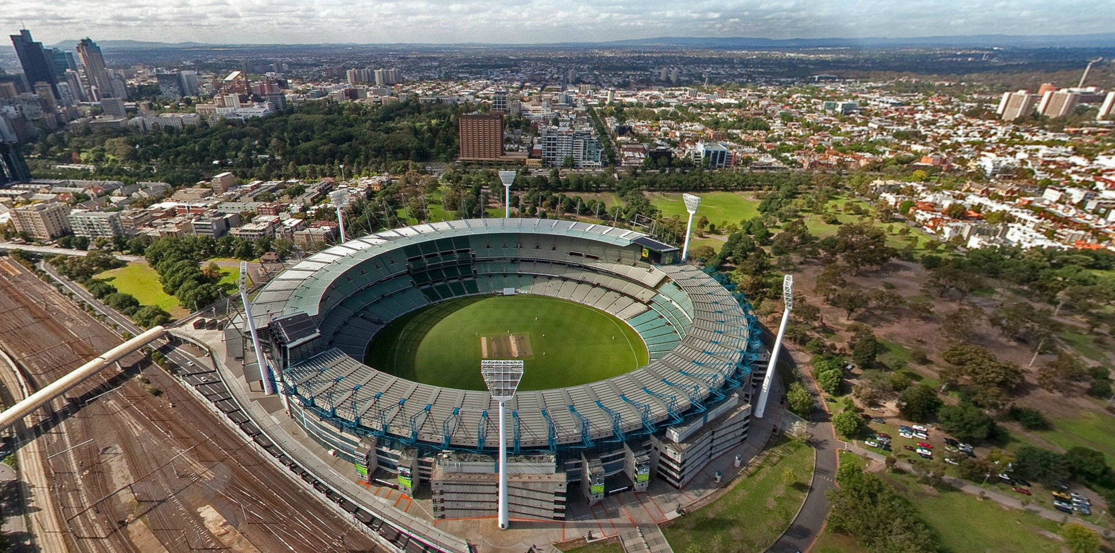 melbourne-cricket-ground-photo