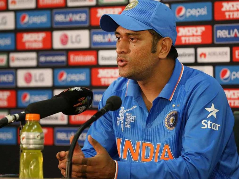 ms-dhoni-press-conference