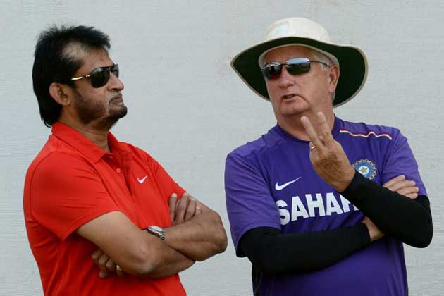 sandeep-patil-duncan-fletcher