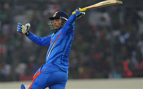 sehwag_1835942c