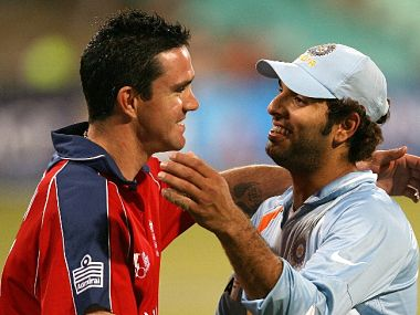 CRICKET-WC2007-T20-IND-ENG