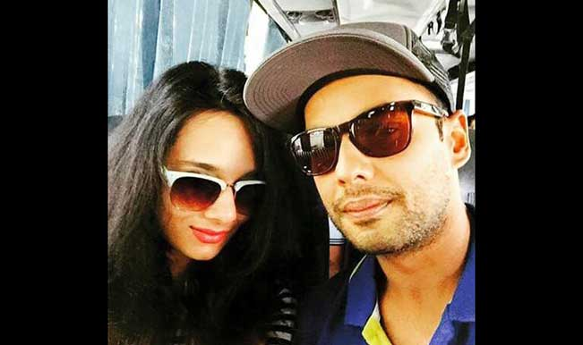mayanti-langer-and-stuart-binny-copy