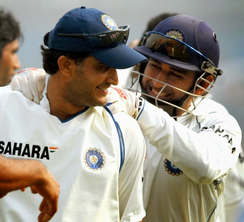 _Dhoni_is_a_wonderful_captain_Dada