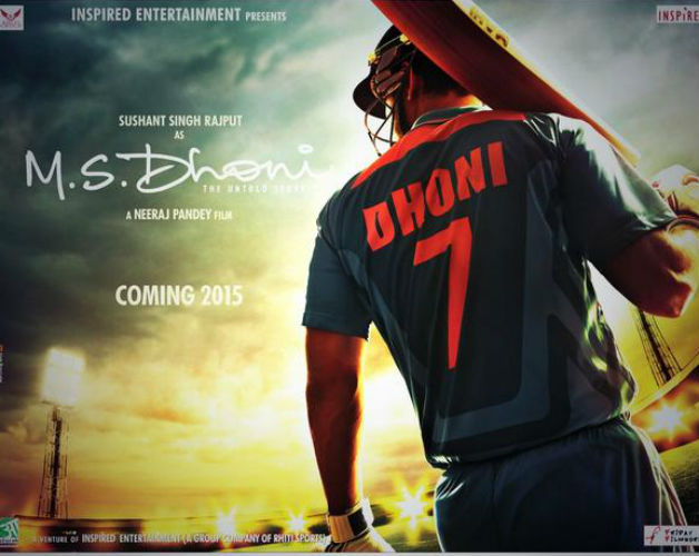 270259-ms-dhoni-biopic