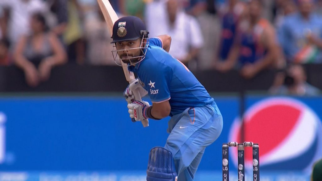 3910869736001_4074675041001_Virat-Kohli--46-vs-South-Africavk