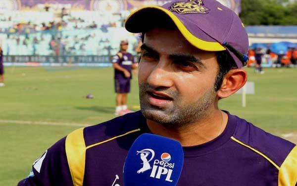 Gambhir-said-the-team-back-in-Read