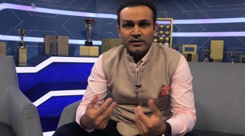 Virender-Sehwag's-new-innings-as-a-commentator-is-going-to-have-lot-of-fun