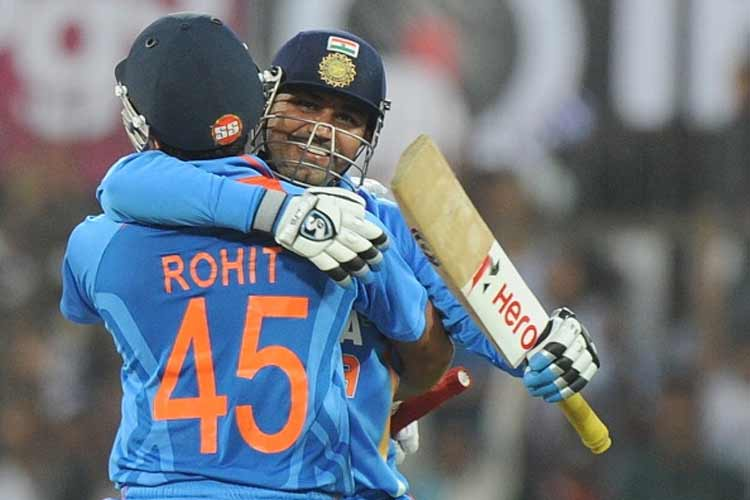 sehwag-rohit_getty2010