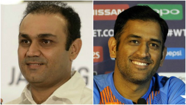 444817-sehwag-dhoni