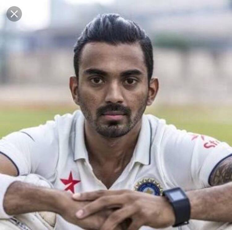 Kl Rahul Archives Page 10 Of 11 The Cricket Lounge