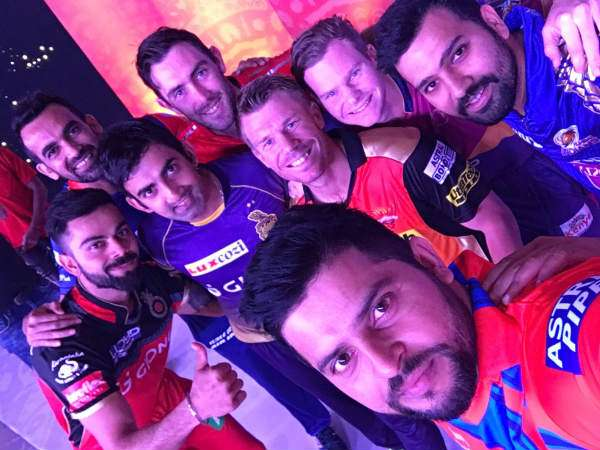 xipl-2017-captains-600-04-1491309157-800.jpg.pagespeed.ic_.u63ascoqs2-1491725139-800