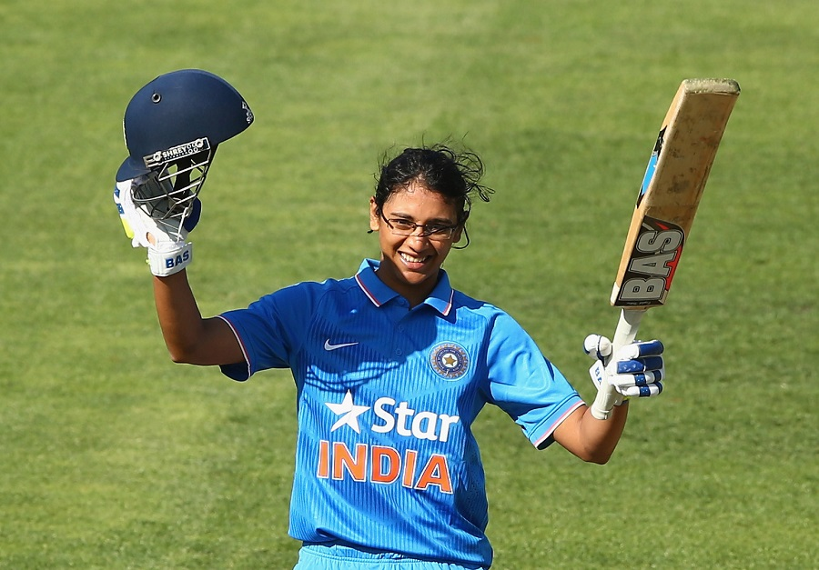 Mithali Raj and Sana Mir: Pioneers of India-Pakistan pressure cooker