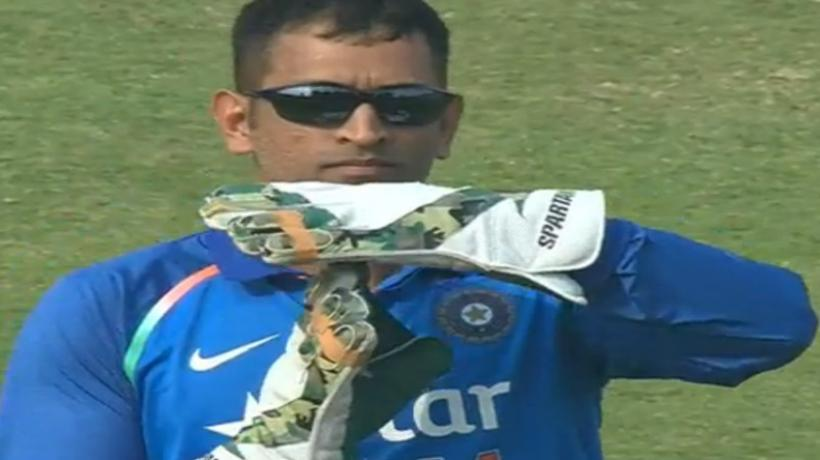 MS Dhoni reaches 300 ODIs: Watch his best ODI innings