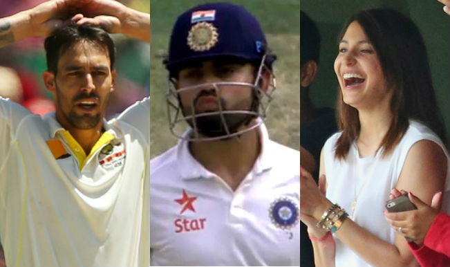 virat-kohli-anushka-sharma-mitchell-johnson