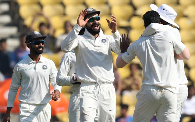 Shikhar Dhawan fit for first Test, Ravindra Jadeja down with viral