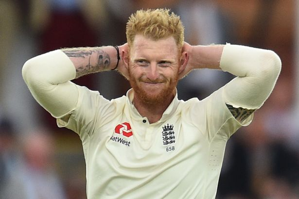 ben stokes south africa vs england fantasy cricket tips