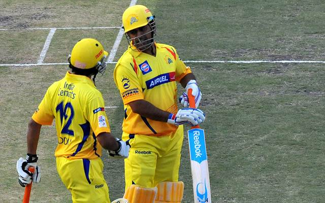 IPL 2018 auction: Deadline finalised for the teams to announce their retentions