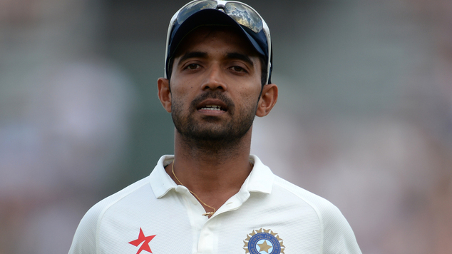 Ajinkya Rahane's father arrested after vehicle mows down woman