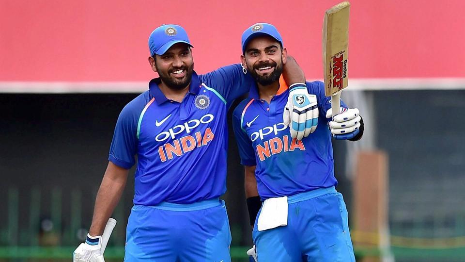 Kedar Jadhav, Shardul Thakur named in ODI squad for South Africa tour