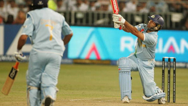 India complete T20 series sweep over Sri Lanka