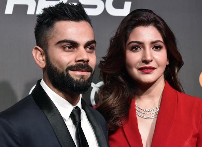The Reason Of Virat And Anushka's Secretive Marriage Has
