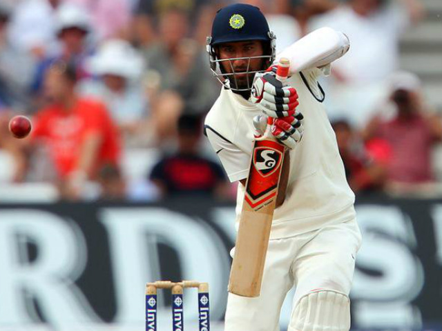 201801022033306358_Important-to-leave-the-ball-well-Pujara-on-SA-challenge_SECVPF