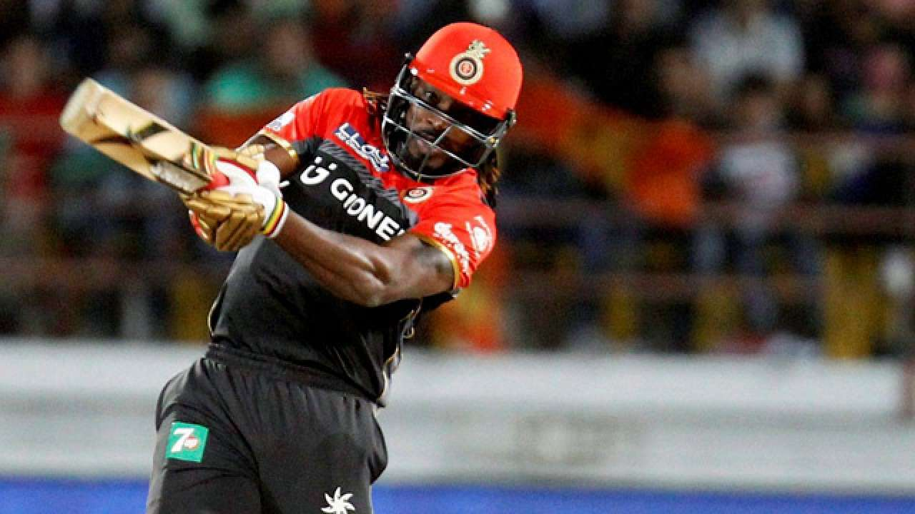 645627-567024-chris-gayle-royal-challengers-bangalore-ipl-2017-pti-1