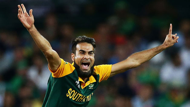 Imran-Tahir-of-South-Africa-celebrates57