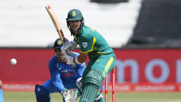 Aiden-Markram-named-stand-in-captain-for-remainder-of-India-South-Africa-ODIs
