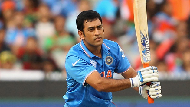 MS-Dhoni-of-India-plays-a-shot2