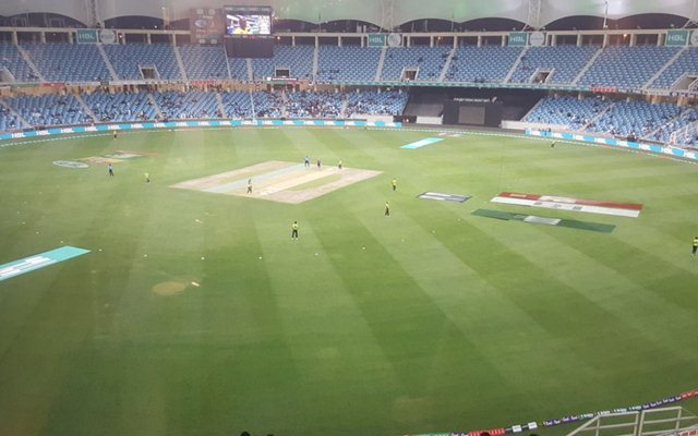 Pakistan-Super-League