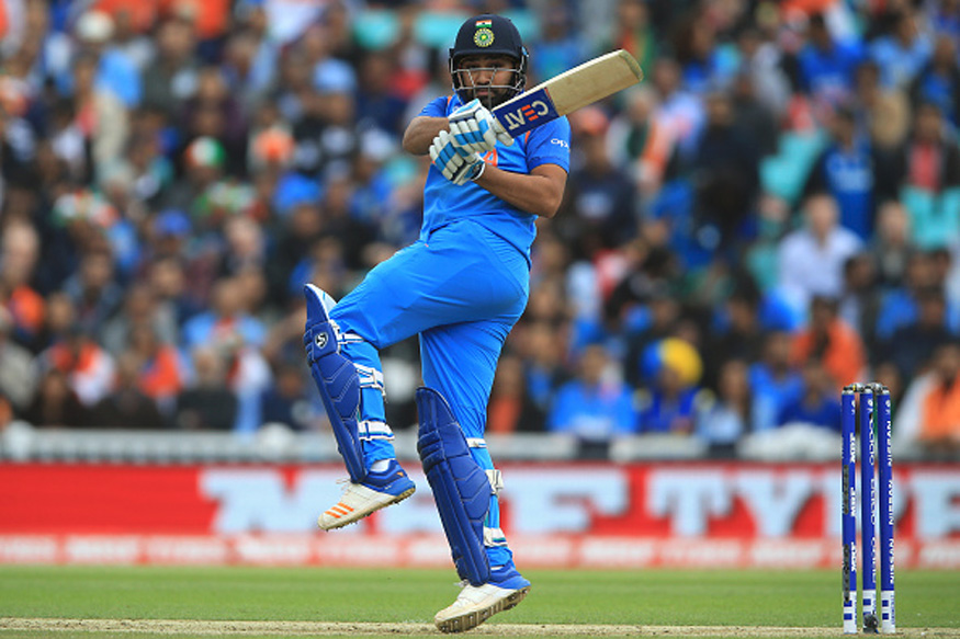 Rohit-Sharma_Getty