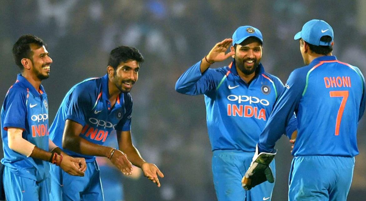 Kuldeep Yadav, Yuzvendra Chahal grabbed opportunities given to them, says MSK Prasad