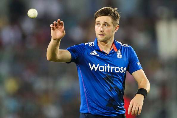 woakes-chris-1486624189-800