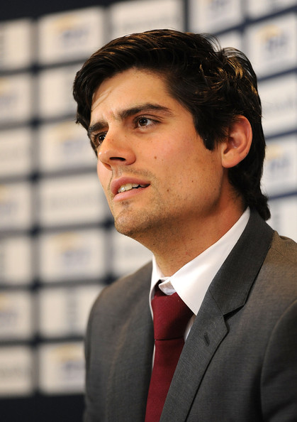 Alastair+Cook+England+Cricket+Team+Media+Conference+57HbJ1Dj3fel