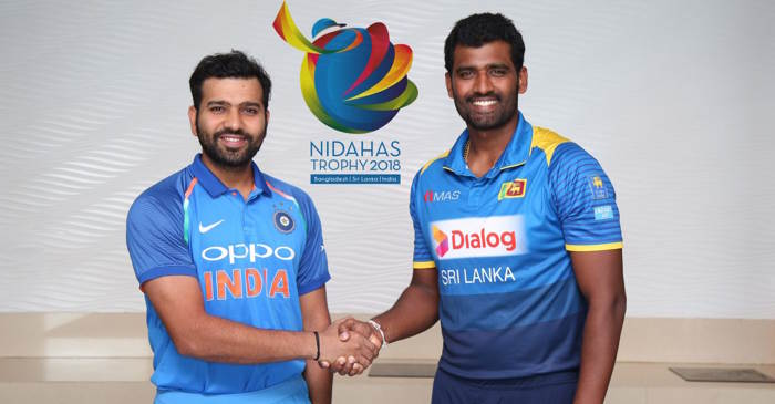 Nidahas-Trophy-2018-schedule-squads