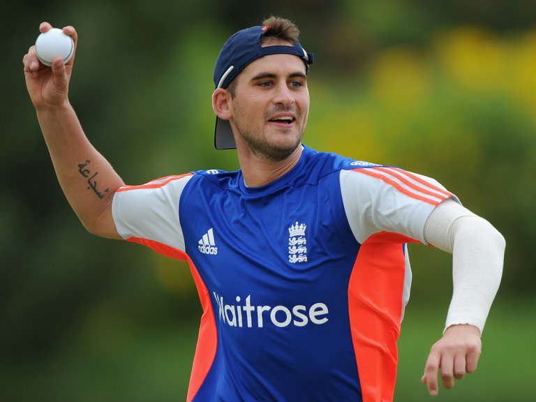 alex-hales-england-cricket-alex-hales_3389077