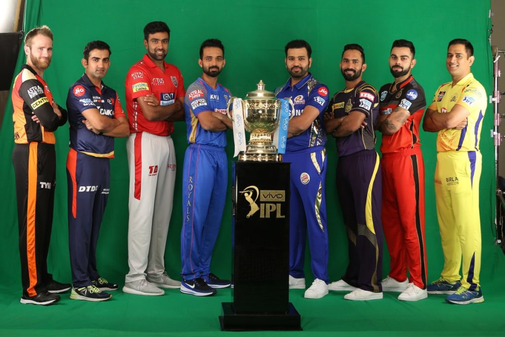 33837-ipl-official-twitter-account