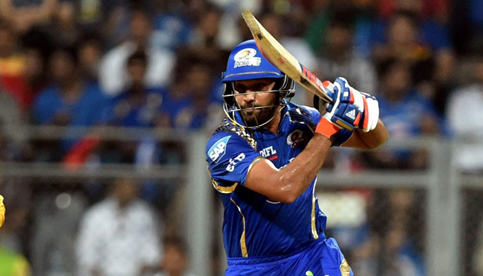 354161-mi-rohit-sharma-bat-700