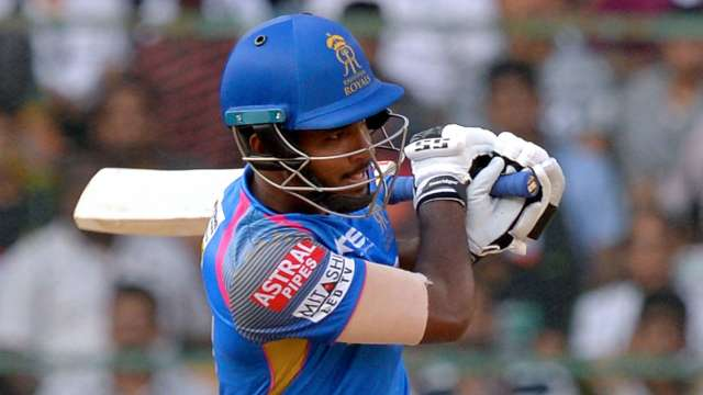 Dinesh Karthik's Knight Riders take on hosts Rajasthan