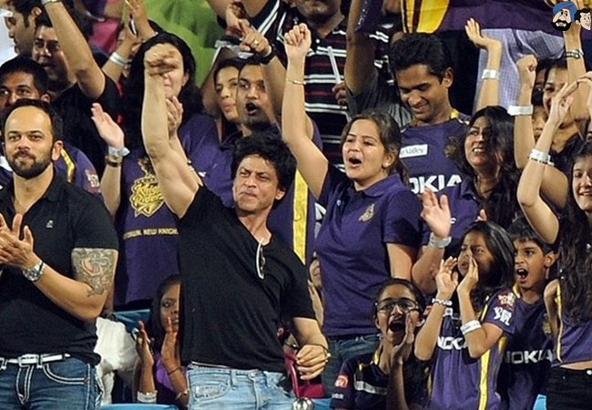 Bollywood-celebs-we-love-seeing-at-the-IPL-1